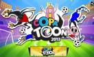 Reseña: Copa Toon de Cartoon Network