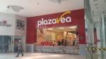 Real Plaza Salaverry inicia hoy operaciones de manera parcial - Noticias de don mamino