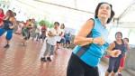 Los valiosos centros municipales para adultos mayores - Noticias de victor anchante