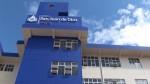 Entregaron nuevo pabellón de la Clínica San Juan de Dios - Noticias de hogar clinica san juan