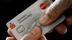 ¿Cómo evitar que clonen, roben tu tarjeta de crédito o débito? - Noticias de antivirus