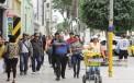 Arequipa y Moquegua superan a Lima en materia de innovación