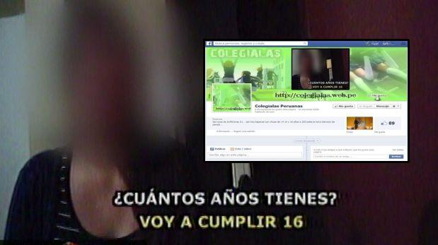 putas peruanas chibolas masajes tantricos en los olivos