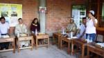 Comunidades nativas venden carpetas escolares al Estado - Noticias de compras a myperú