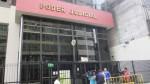 Trabajadores del Poder Judicial preocupados por depósito de CTS - Noticias de apra