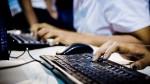 Ofrecen capacitación virtual gratuita a docentes de inicial - Noticias de tic
