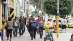 Centrum: Lima, Callao y Moquegua lideran competitividad el 2015 - Noticias de departamento de cajamarca