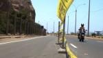 Alcaldes insisten en debate por autonomía de Costa Verde - Noticias de jessica sandoval