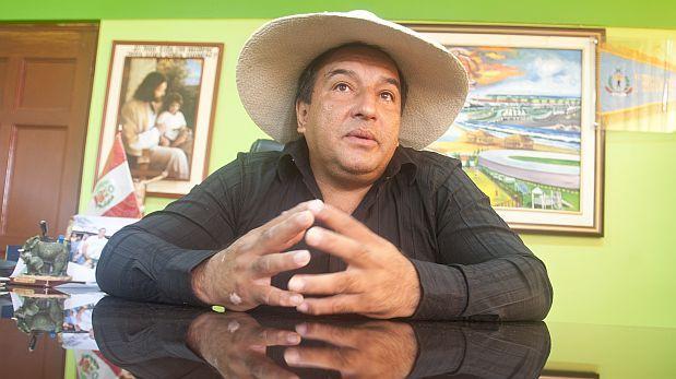 Corrupción en Tumbes: una a una de las acusaciones contra Viñas
