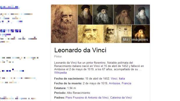 http://cde.3.elcomercio.pe/ima/0/0/8/8/8/888589/base_image.jpg