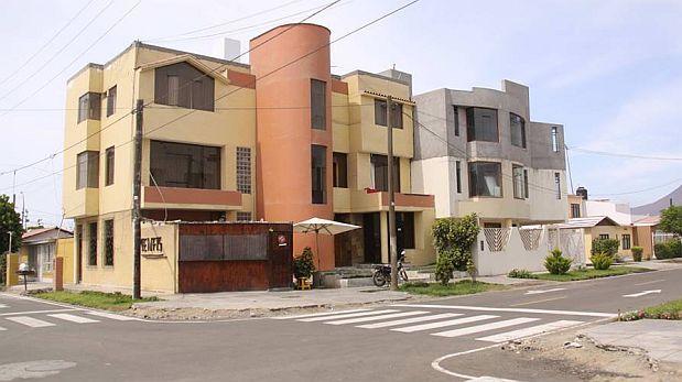 Fiscalía pide prisión preventiva para Álvarez y Belaunde Lossio