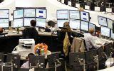 Bolsas europeas suben a niveles no vistos desde hace 14 meses