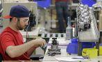 Economía de EE.UU. creció 0,80% anual en el primer trimestre