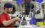 Mercado laboral de Estados Unidos muestra signos de debilidad