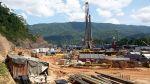 """Thorne: """"Creemos que sí hay gas para el gasoducto sur peruano"""" - Noticias de alfredo thorne"""