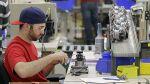 Economía de Estados Unidos se desaceleró en el cuarto trimestre - Noticias de reserva federal de eeuu