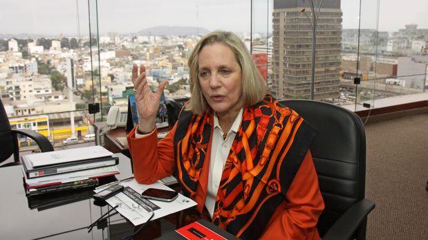Abrirán convocatoria para diseñar el Museo Nacional del Perú