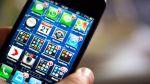 Las apps de pago no tienen espacio para crecer en el Perú - Noticias de nivel socioeconómico