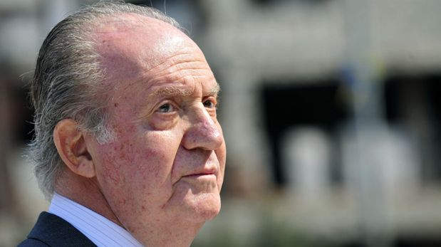 Los hechos más importantes del reinado de Juan Carlos I