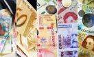 Tipo de cambio hace que Río 2016 se vuelva 20% más caro