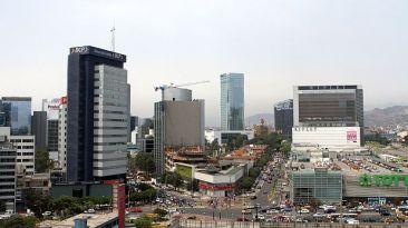 Perú se reunirá con inversores de EE.UU y Europa a fin de mes