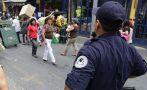 Mesa Redonda: sereno de municipio de Lima falleció en operativo
