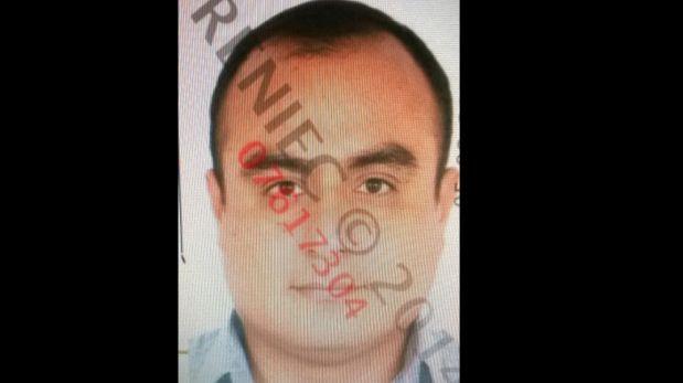 Presunto testaferro de Álvarez fugó del país antes de audiencia