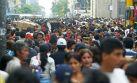 Sondeo: economía peruana habría crecido 2,15% en marzo