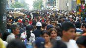 Ipsos: el 42% de peruanos confía en que mejorará su economía