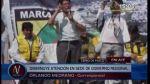 Fiscalía intervino gobierno regional de Pasco - Noticias de klever melendez gamarra