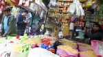 Scotiabank: Inflación se acercaría a 3% en los próximos meses - Noticias de cerro de pasco