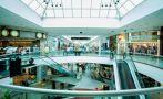 Mibanco: ¿Comprar o alquilar un local comercial?