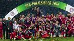 ¿Cuáles son los clubes que aportan más jugadores al Mundial? - Noticias de franck ribéry