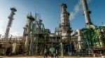 Refinería de Talara: Qué dice el contrato que firmó Petroperú - Noticias de refinería de talara
