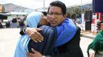 Dictan 14 meses de prisión preventiva para presidente de Pasco - Noticias de klever melendez gamarra