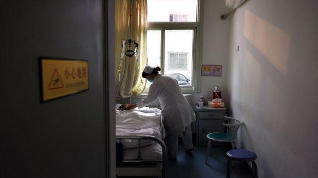 """Israel podría legalizar la eutanasia """"por prescripción médica"""""""
