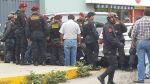 San Miguel: detenido en tiroteo planeó rapto en el 2013 - Noticias de manuel arenas castro