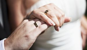 Seis consejos para ahorrar en los gastos de tu boda