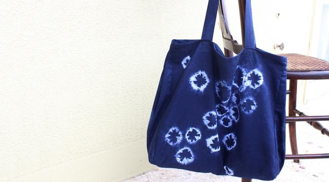Diy aprende a hacer un divertido bolso de tela ideas y for Disenos de bolsos de tela