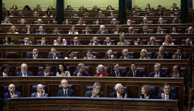empleabilidad mujer europa: