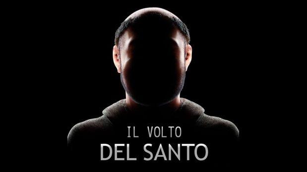 Revelan El Verdadero Rostro De San Antonio De Padua