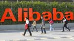 Alibaba demuestra a Facebook cómo incorporar liderazgo femenino - Noticias de marissa mayer cargo
