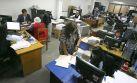 Servir: 111 entidades transitan hacia la Ley de Servicio Civil