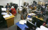 TC: Trabajadores de BCR, Sunat y Congreso deben ir a Ley Servir