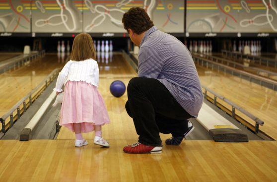Día del Padre: Quince formas de celebralo con él este domingo