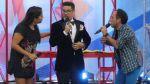 """""""Calle 7"""": así se dio inicio al 'reality' de Frecuencia Latina - Noticias de miguel arce"""