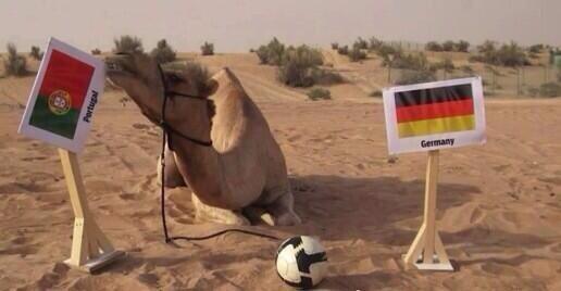 (Foto: Twitter @Futbol_Europa)