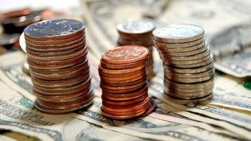 ¿Qué pasaría si se aplicara un impuesto a los multimillonarios?
