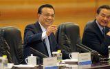 China se muestra confiada ante incertidumbre por el Brexit