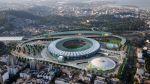 Así Ocurrió: En 1950 se inaugura el estadio Maracaná en Brasil - Noticias de stan laurel